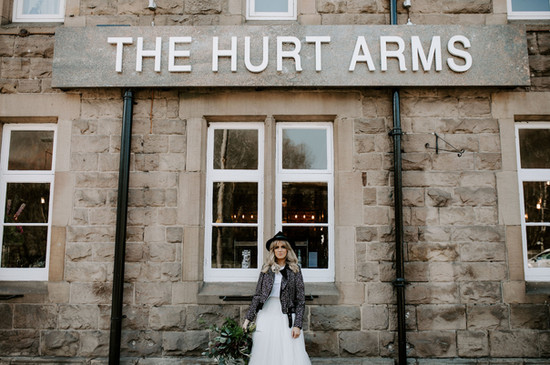 The hurt Arms-wetransfer 57649a-0144.jpg