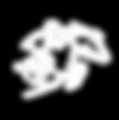 White Jockey Logo 3.png
