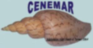 logo_cenemar_02.jpg
