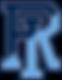 Rhode_Island_Rams_logo.svg.png