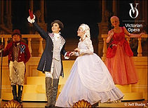 Janet-Todd-Prince-Ferdinand-Victorian-Op