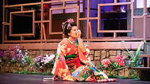 POP-Madama-Butterfly-3.jpg