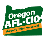NW Oregon Labor Council AFL-CIO