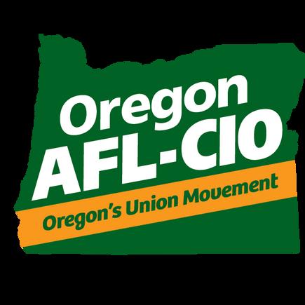 NW Oregon Labor Council AFL-CIO
