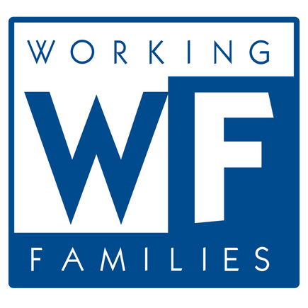 Oregon Working Families Party