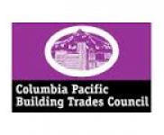 Columbia Pacific Building Trades Council