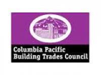 Columbia Pacific Building Trades Council