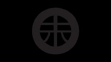 Astrid Transparent Logo01.png