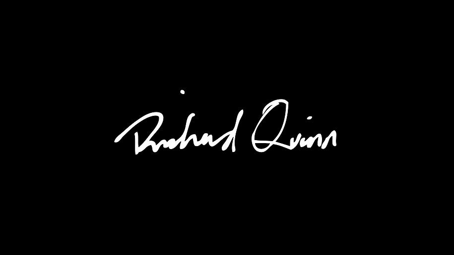 RichardQuinnLogo-transparent03.png