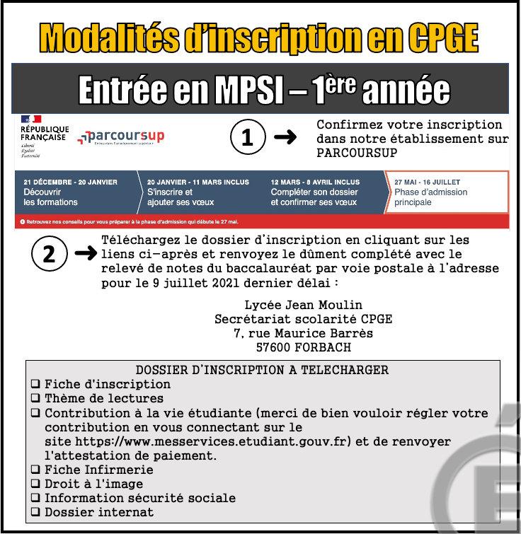 INSCRIPTIONS_MPSI.jpg