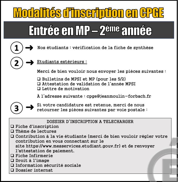 INSCRIPTIONS_MP.jpg