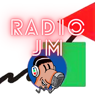 radio JM (4).png