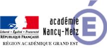 nancymetz2.png