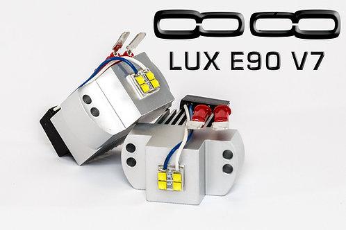 LUX E90 V7