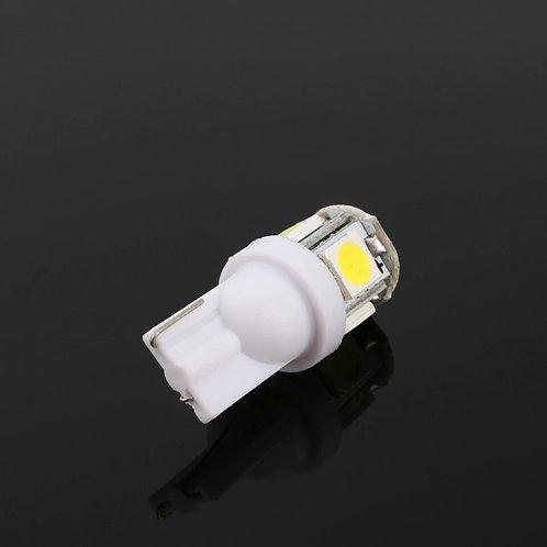 T10 White LED
