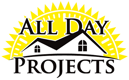 AllDayProjects-LOGO-web-PNG the ONE.png