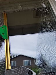 Basic Window Cleaning Final