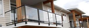 5mm-glass-railing.jpg