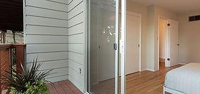 sliding-screen-door.jpg