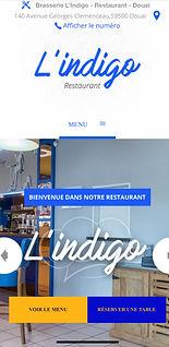 site internet responsive design tous devices smartphones, tablettes