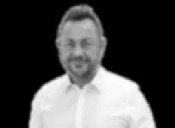 Gérant Dam Prod - Agence web Lens