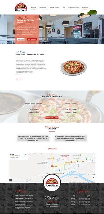 création-Site-internet-Pizzeria.jpg