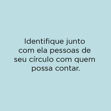 azul9.png