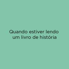 verde4.png