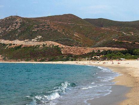 lozari_beach.jpg
