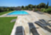 020 LBDCS Poolside view.jpg