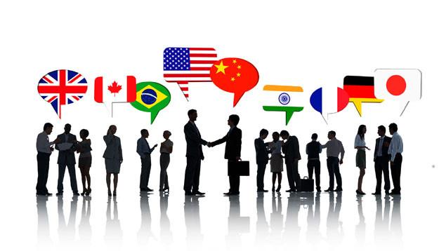 As interações entre cidadãos de diferentes países estão cada vez mais fáceis e rápidas. Estudar RI nos EUA é a solução que você precisa.