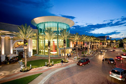 mall at millenia disney cup go usa