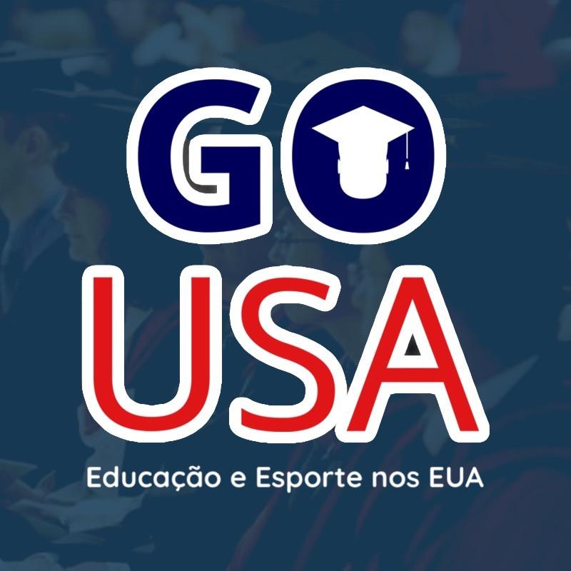 GO USA Educação e Esporte nos EUA