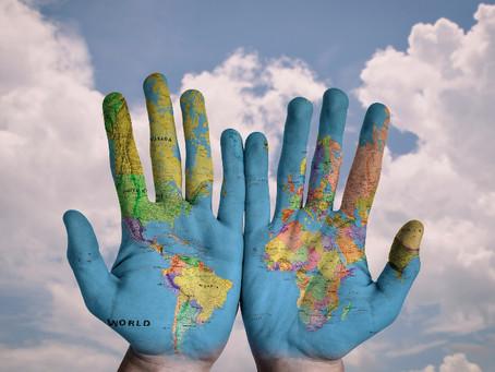 Por Que Você Deve Estudar Relações Internacionais nos EUA?