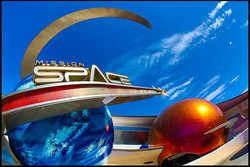 Mission Space 2 GO USA