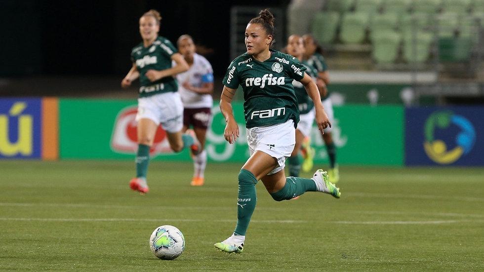 Camilinha Palmeiras 1.jpeg