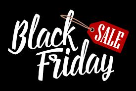 Descontos Black Friday e Black Week na GO USA Intercâmbio!