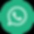 Enviar Whatsapp para G USA