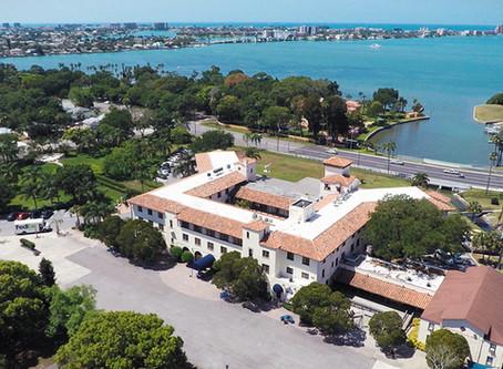 Admiral Farragut Academy: Saiba Mais Sobre Essa High School
