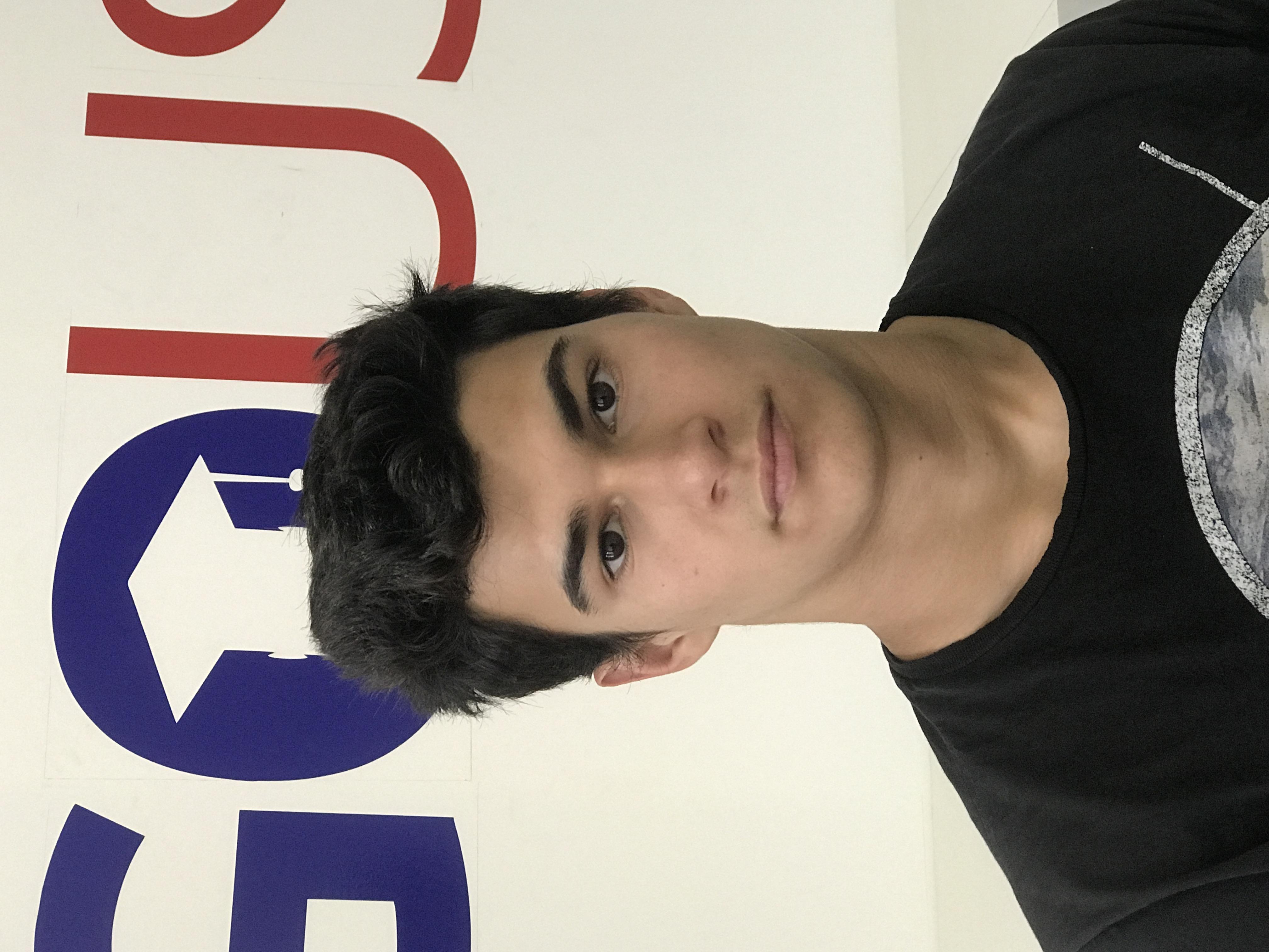 Marcos Jugurta - Football