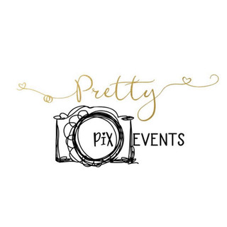 Pretty Pix Events
