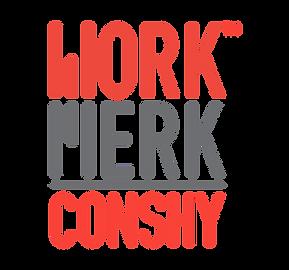 workmerkconshylogo-01.png