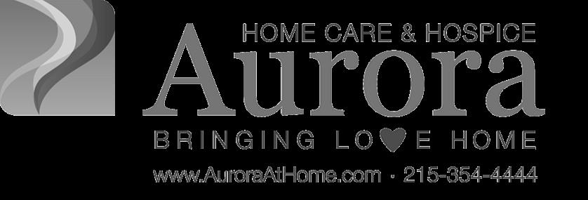 Aurora Logo_edited.png