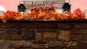 Philly Love for Autumn Weddings