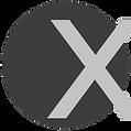 workmerk x_edited.png