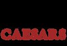 1280px-Caesars_Entertainment_logo.svg.pn