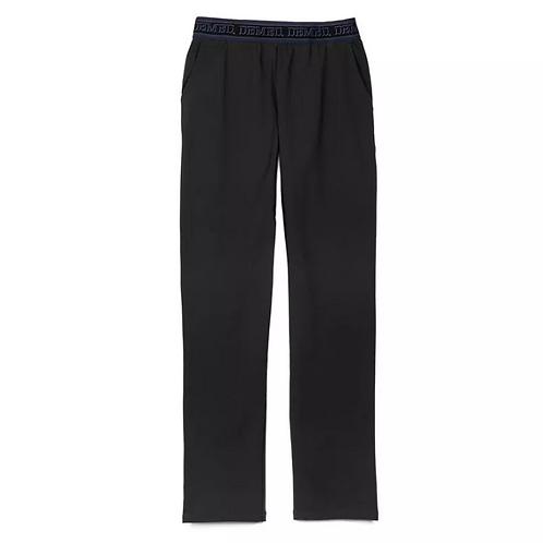 Unisex New Black Pant