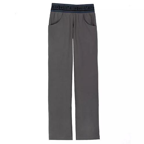 Women's Charcoal Pant