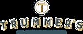TOM_Logo.horizonal.png