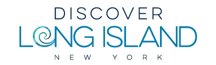 Long Island Visitors Bureau Launches New Brand Identity